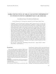 pdf (101 KB), English, Pages 77