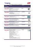 NL-ACC- 2-6100 Online Systemen-170506 - ADI-GARDINER - Page 2