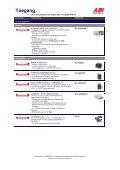 NL-ACC- 2-6100 Online Systemen-170506 - ADI-GARDINER - Page 5
