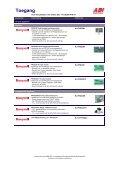 NL-ACC- 2-6100 Online Systemen-170506 - ADI-GARDINER - Page 7