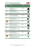 01-Luidsprekers MZ - ADI-GARDINER - Page 2