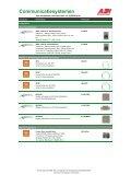 01-Luidsprekers MZ - ADI-GARDINER - Page 3