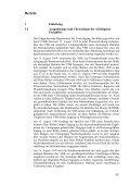 Vorkommnisse in der Untergruppe Nachrichtendienst des ... - Seite 2