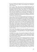 Vorkommnisse in der Untergruppe Nachrichtendienst des ... - Seite 4