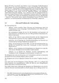 Vorkommnisse in der Untergruppe Nachrichtendienst des ... - Seite 7