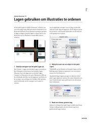Afdrukbare versie - Adobe