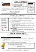 PACKINNOVE Machine Dossier d'inscription Exposant - Advanced ... - Page 7