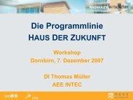 Haus der Zukunft_Dornbirn07 (pdf 1793 kB)