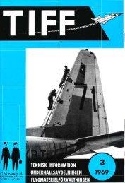 TIFF 1969 nr 3