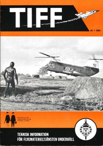 TIFF 1986-1