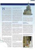 Arctron Gmbh, Altenthann Die Altenthanner Aretron-Firmengruppe ... - Seite 2