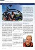 Arctron Gmbh, Altenthann Die Altenthanner Aretron-Firmengruppe ... - Seite 3