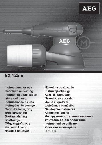 289 298 - EX125E.indd