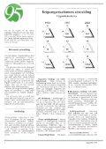 nr-4 - AEF, Arboga Elektronikhistoriska Förening - Page 6