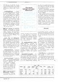 nr-4 - AEF, Arboga Elektronikhistoriska Förening - Page 7