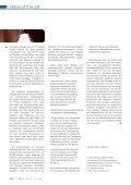 Originalartikel lesen - Seite 4