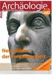 Page 1 Page 2 - i 'I'ite.|th-erna l Neue Bilder der Vergangenheit ...