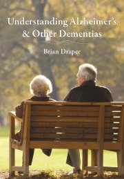 Download Sample PDF - DPS Guide to Aged Care