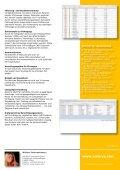 Verbands- und Vereinsverwaltung - Seite 2