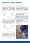 Banden voor mobiele graafmachines en kranen - Agriband - Page 4