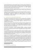 Advies - Agripress - Page 6
