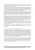 Advies - Agripress - Page 7