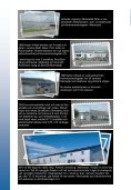 Invigning Mariestad - Ahlsell - Page 2