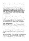 Mellanöstern brinner - Assyrian International News Agency - Page 6
