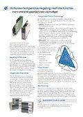 LECBrochure_Flemish - AJ Solutions - Page 2