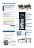 LECBrochure_Flemish - AJ Solutions - Page 3