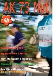 2006 nr. 4 - Ak73