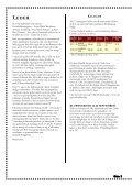 2006 nr. 4 - Ak73 - Page 3