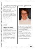 2006 nr. 4 - Ak73 - Page 4