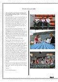2006 nr. 4 - Ak73 - Page 5