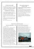 2006 nr. 4 - Ak73 - Page 6