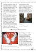2006 nr. 4 - Ak73 - Page 7
