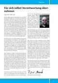 Gesundheit - Page 3