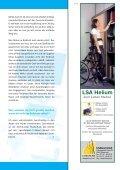 Gesundheit - Page 7