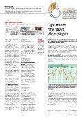 Utländska lastbilar - Sveriges Åkeriföretag - Page 7