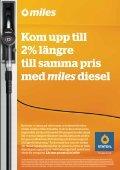 Utländska lastbilar - Sveriges Åkeriföretag - Page 2