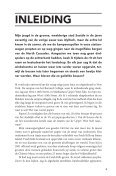 10016_The Story of Stuff_NL_v4.indd - Ako - Page 7