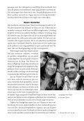 Redactioneel - Ako - Page 7