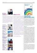 Winst door duurzaamheid - AkzoNobel - Page 2