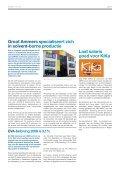Winst door duurzaamheid - AkzoNobel - Page 3