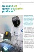 Winst door duurzaamheid - AkzoNobel - Page 4