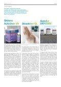 Winst door duurzaamheid - AkzoNobel - Page 6