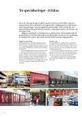 Komplette indgangsløsninger fra ASSA ABLOY Entrance Systems - Page 4