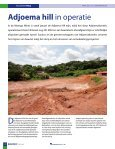 groot succes - Alcoa - Page 2