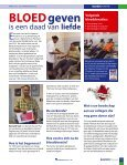 groot succes - Alcoa - Page 5