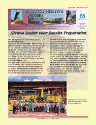 layout 29.p65 - Alcoa